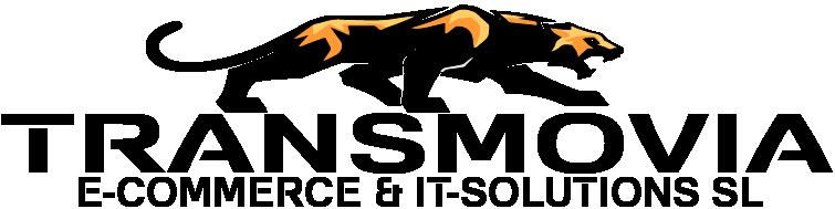 TRANSMOVIA E-COMMERCE AND IT-SOLUTIONS SL